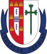 Hist_logo